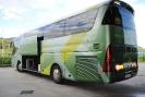 Bus litera_2